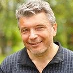 Павел Свиридов